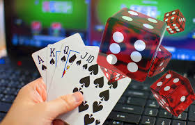 Become a Successful Online Gambler by Following This Routine